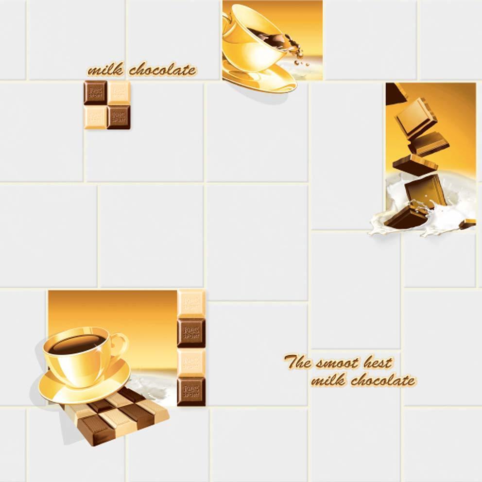Шоколад 5890