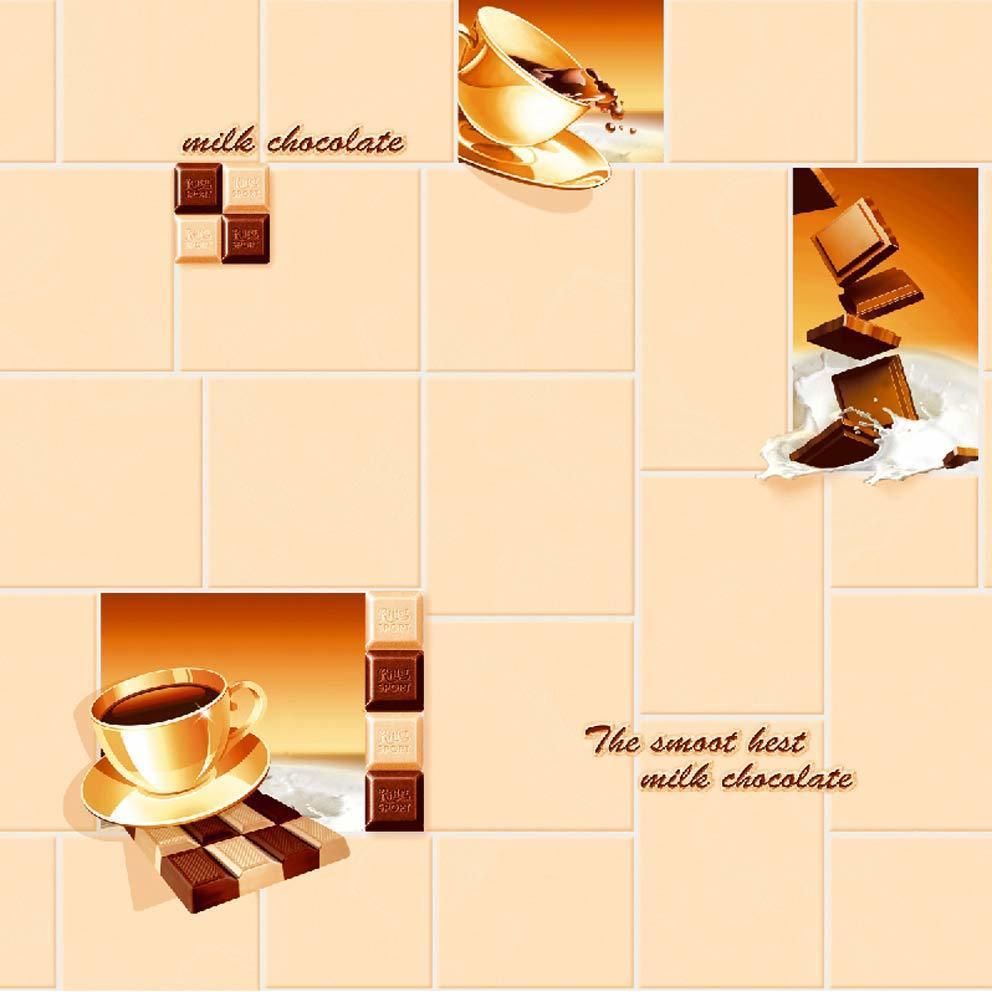 Шоколад 5891