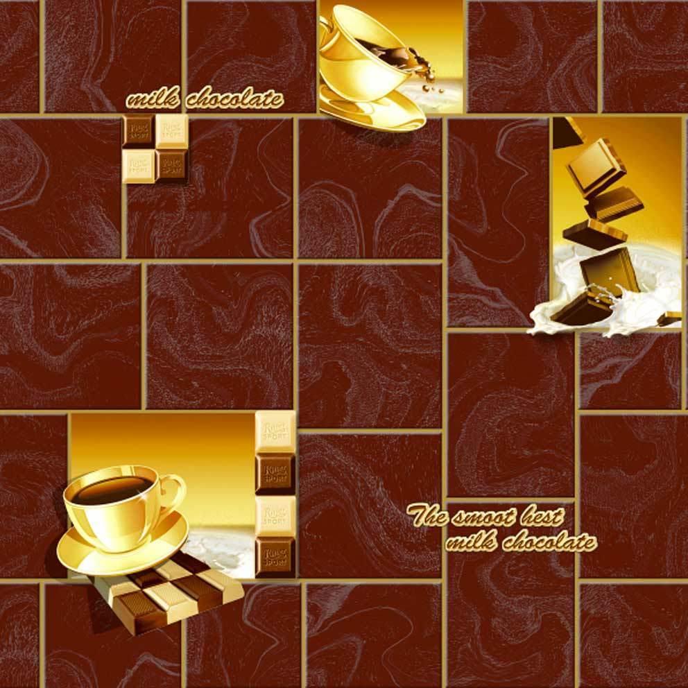 Шоколад 58913