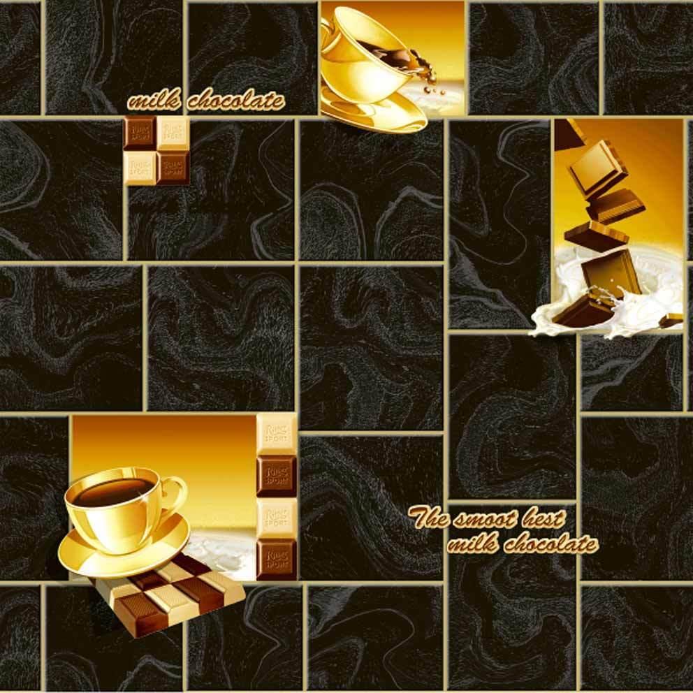 Шоколад 58919