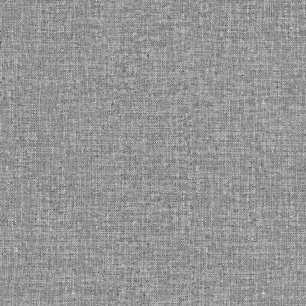 Вояж -2  11319
