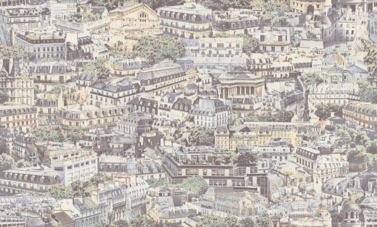 PARIS 388351
