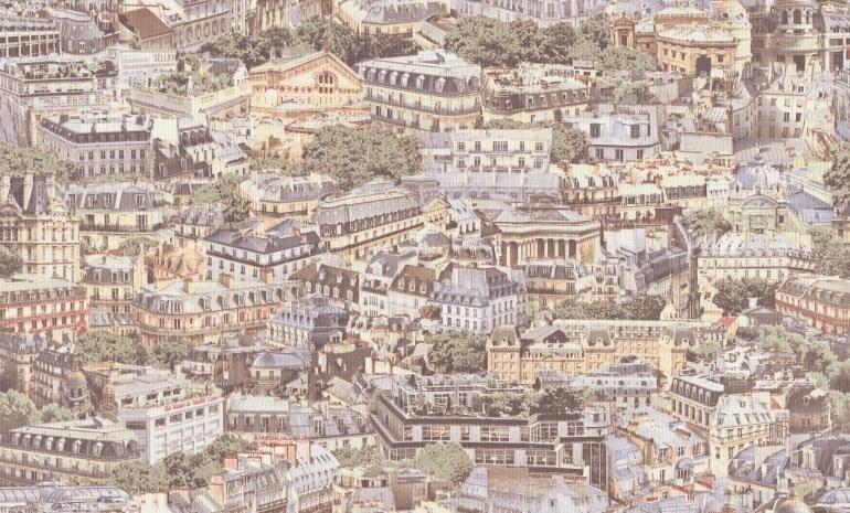 PARIS 388352