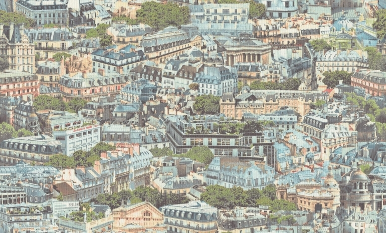 PARIS 388354