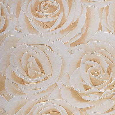 Розы, арт. 586 188 01