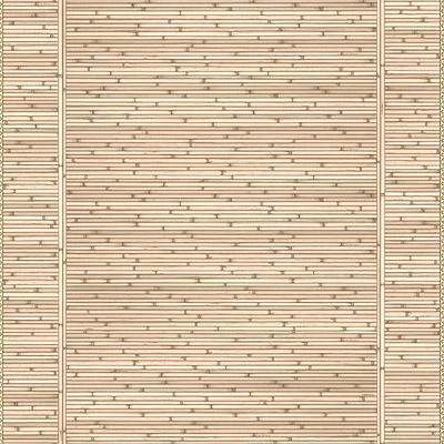 Симба, арт. 586 191 01