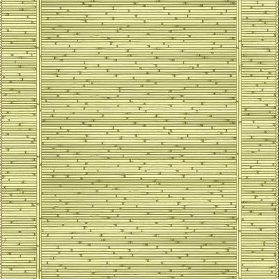 Симба, арт. 586 191 04