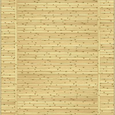 Симба, арт. 586 191 05