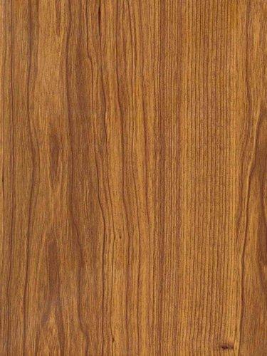 Артикул: 8154. Самоклеющаяся пленка для мебели. Hongda.  Размер: 0.45х8.0 м.