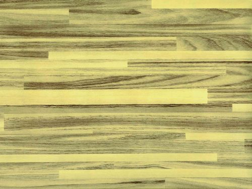 Артикул: 8190. Самоклеющаяся пленка для мебели. Hongda.  Размер: 0.45х8.0 м.