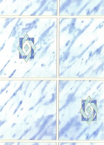 Артикул: 8242. Самоклеющаяся пленка для ванной. Hongda.  Размер: 0.9х8.0 м.
