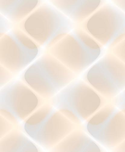 MERCURY. Артикул: 188 14X.Комбинируются с MERCURY -фон. Артикул: 188 15Х.  Горячее тиснение на флизелиновой основе.Размер: 1,06х10м.