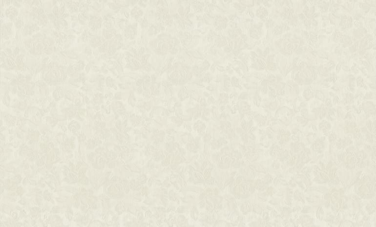 арт. 988 611
