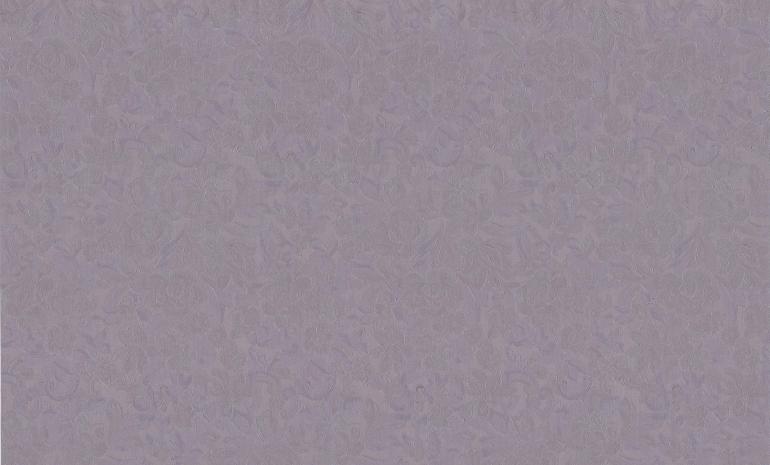 арт. 988 614