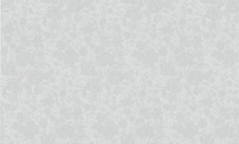 арт. 988 619