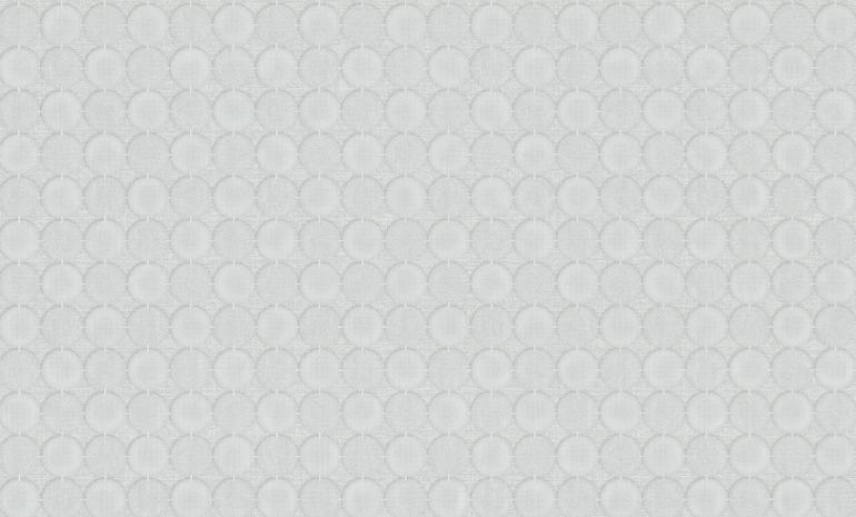 арт. 988 541