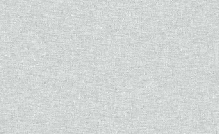 арт. 988 551