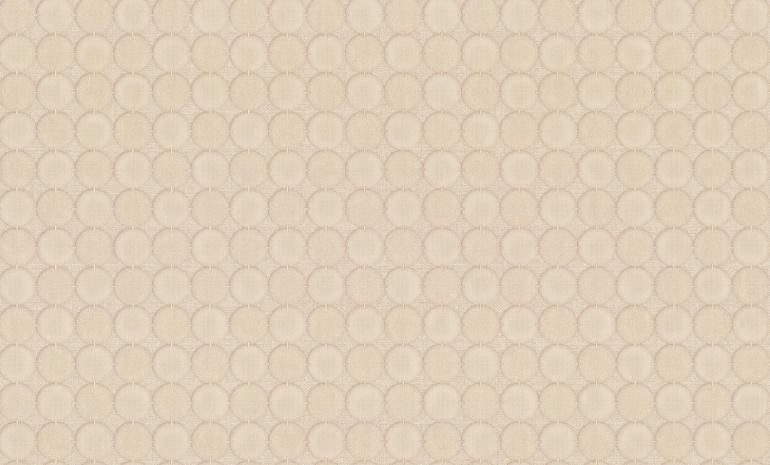 арт. 988 542