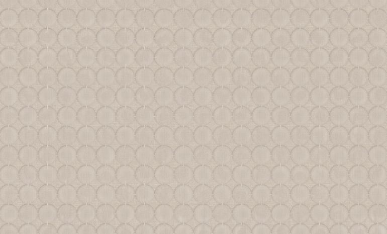 арт. 988 546