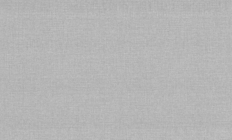 арт. 988 557