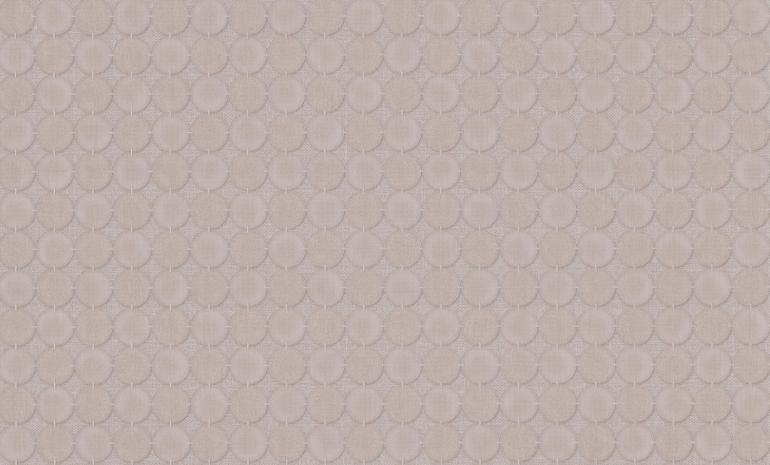 арт. 988 548