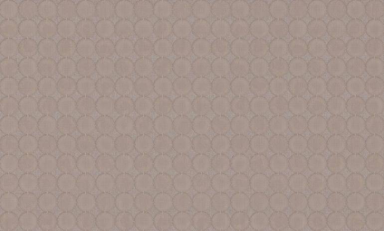 арт. 988 549