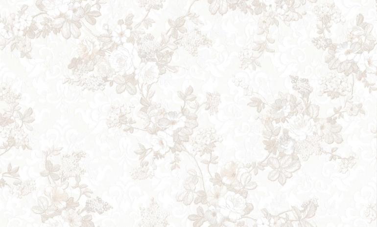 арт. 988 662