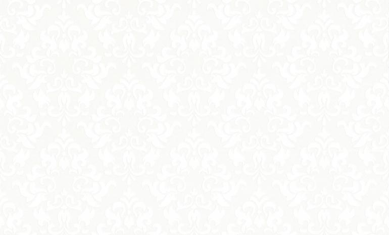 арт. 988 672