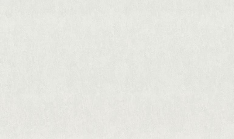 арт. 988 721