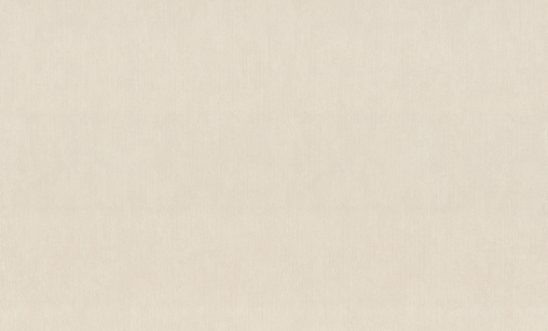 арт. 988 725