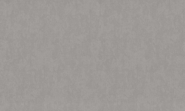 арт. 988 727