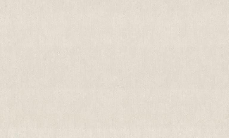 арт. 988 728