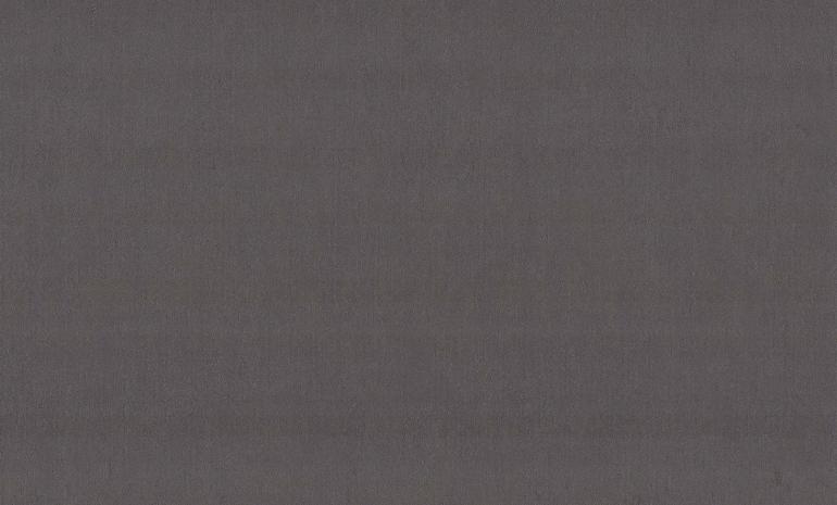 арт. 988 729