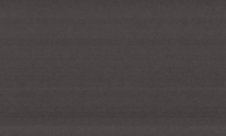арт. 888149