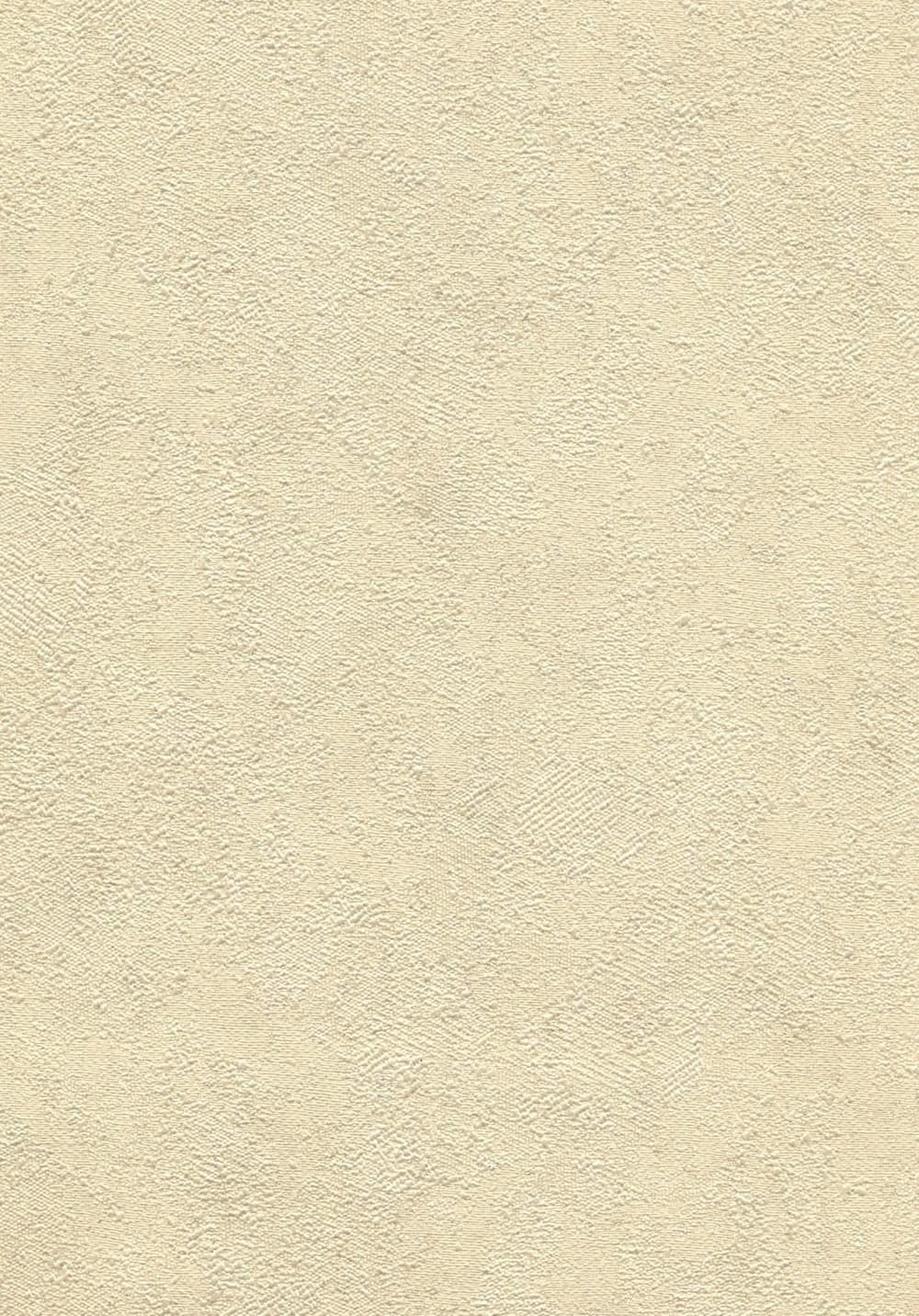 арт. 1078-02