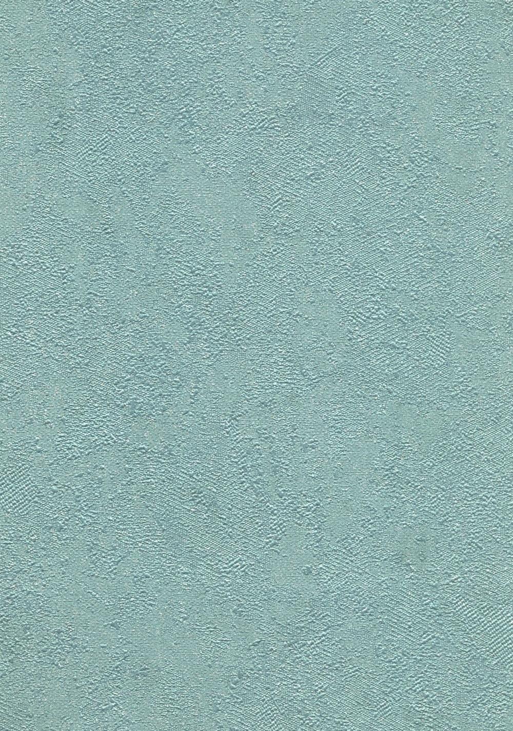 арт. 1078-09