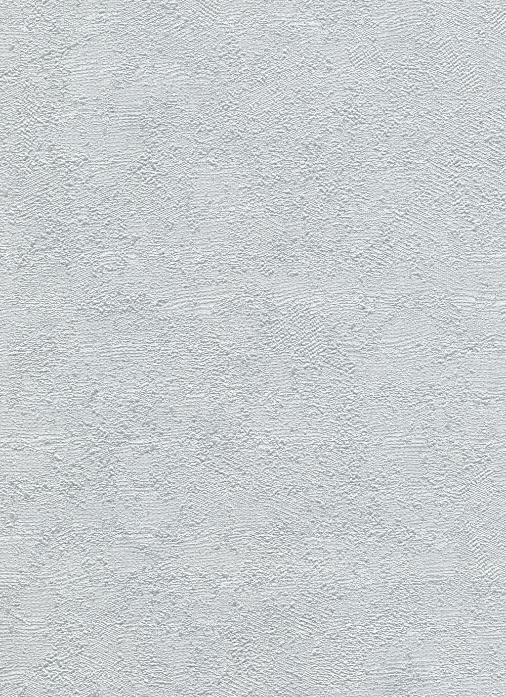 арт. 1078-11