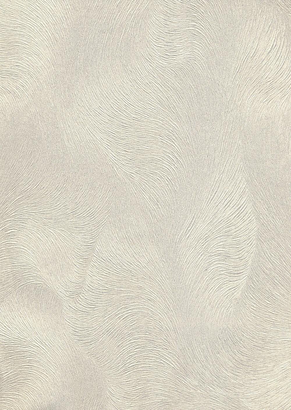 Арго. арт. 1066-01