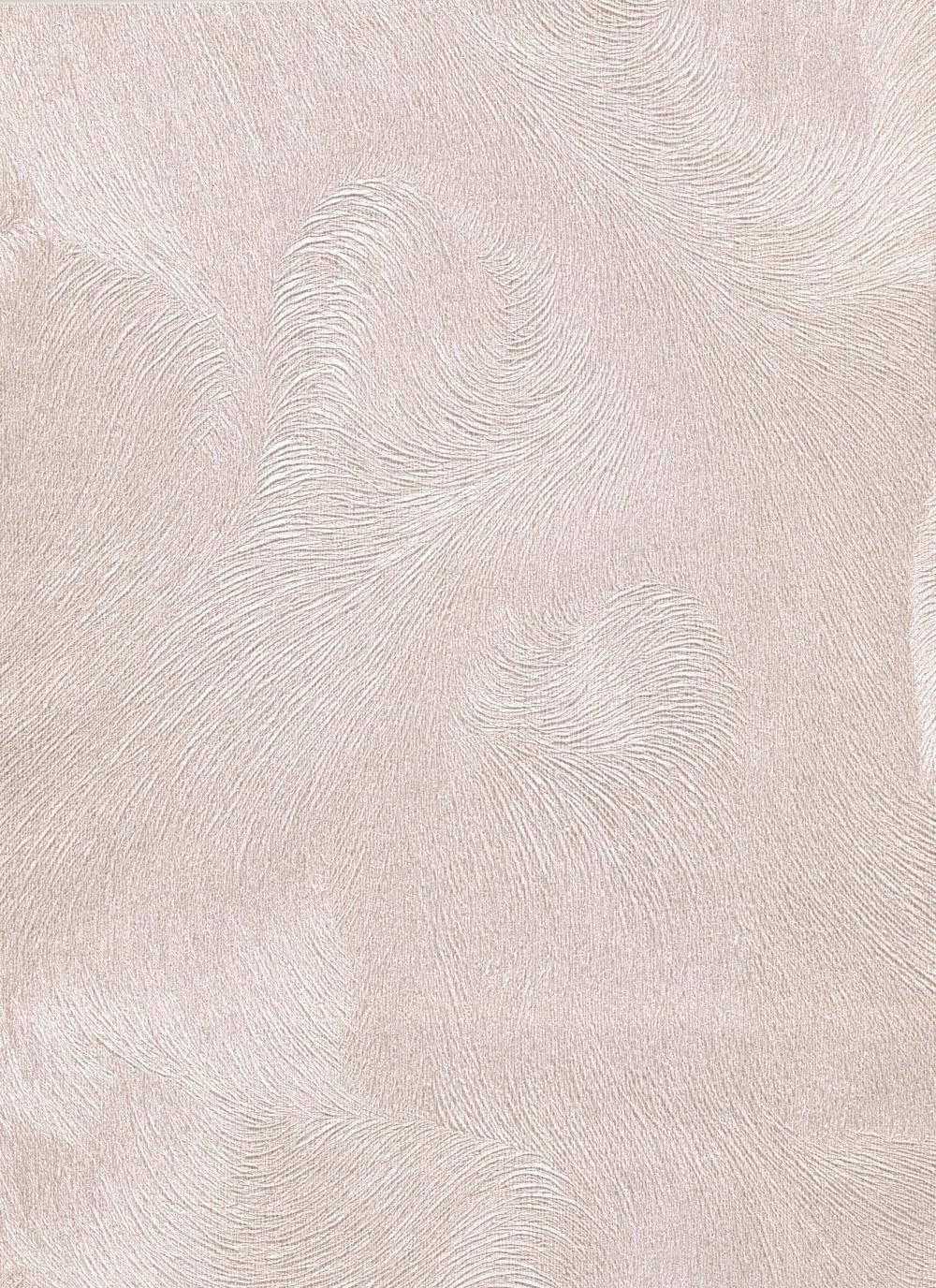 Арго. арт. 1066-06