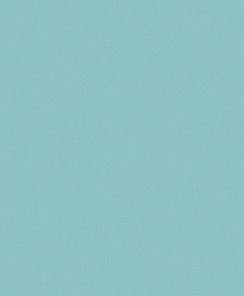 Калипсо. Артикул 4304-ХХ. Обои красивые, горячее тиснение.