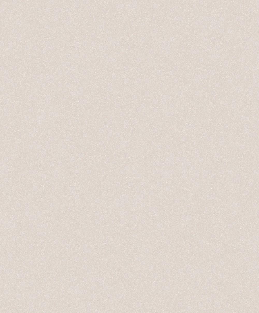 Калипсо арт. 4304-13