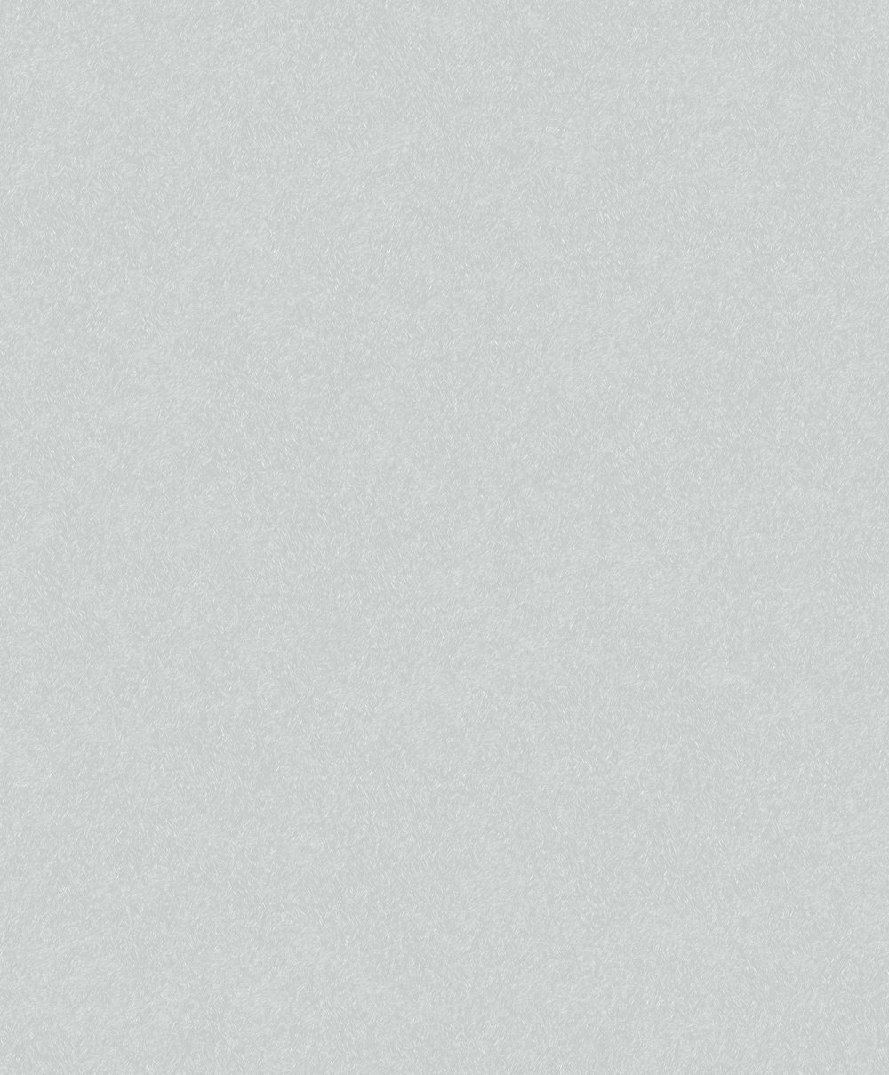 Калипсо арт. 4304-15