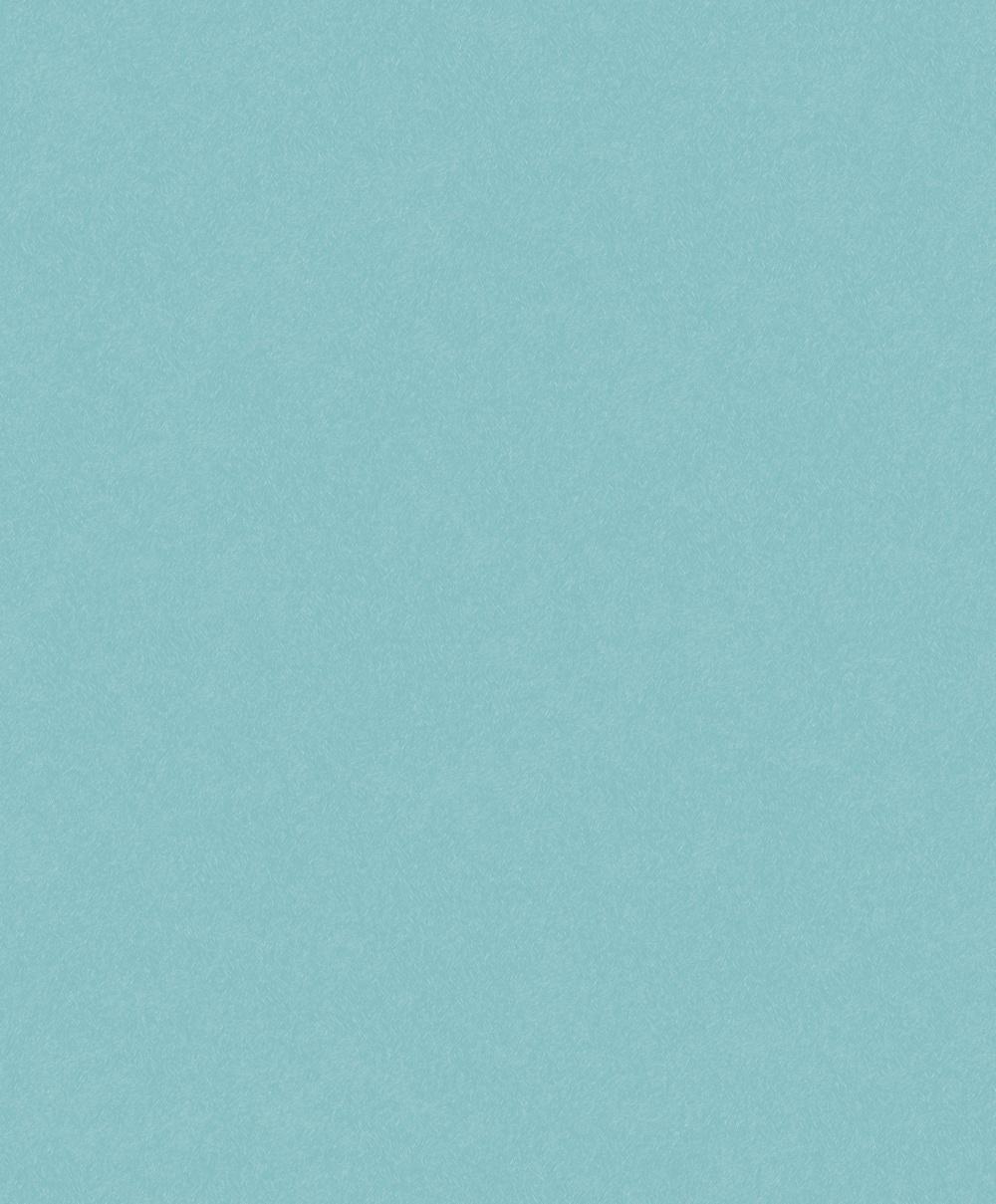 Калипсо арт. 4304-16