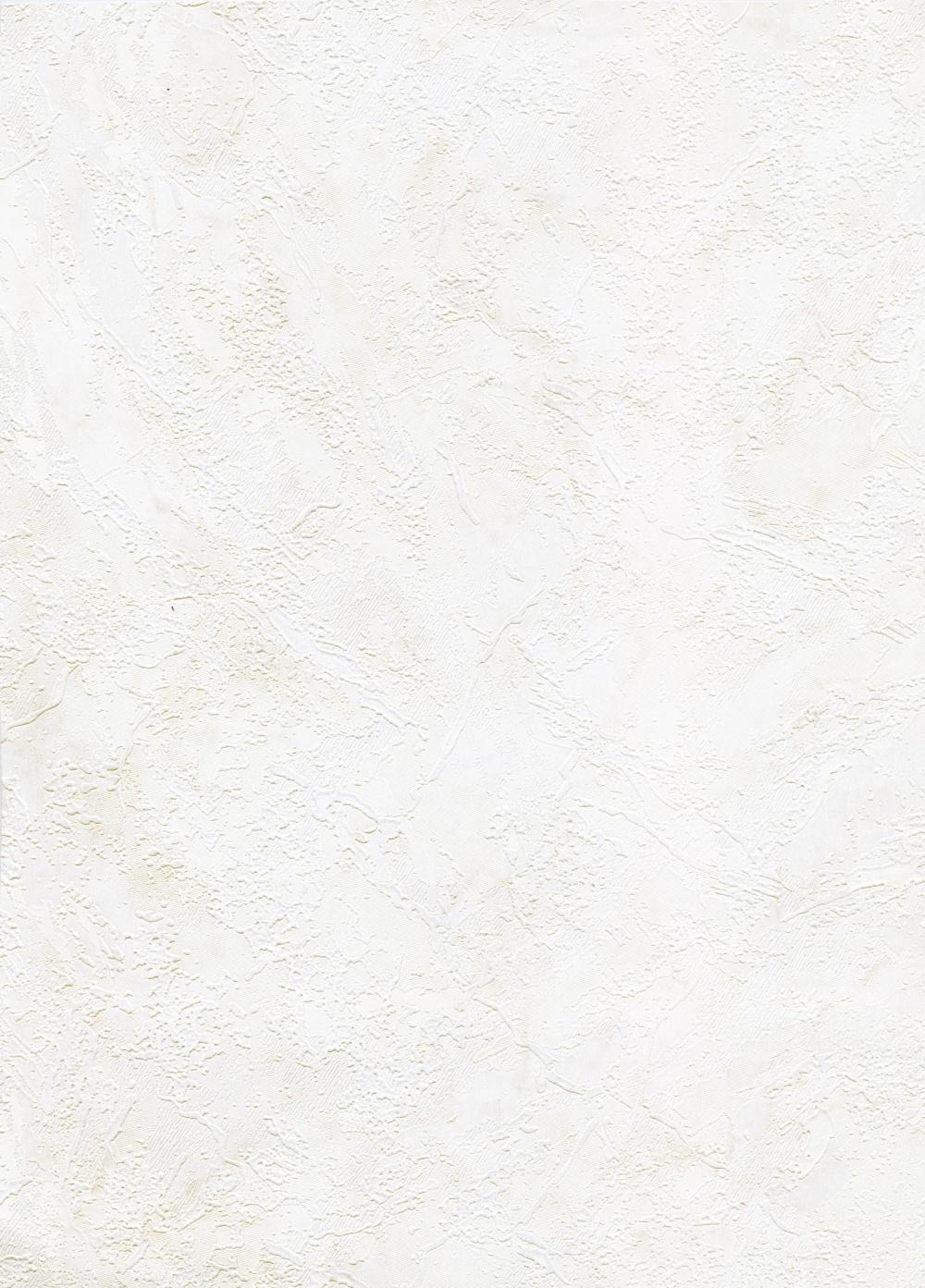 Екатерина - фон арт. 1088-00