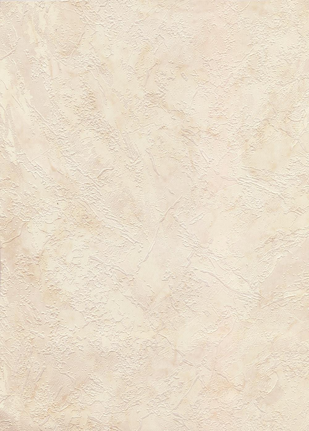 Екатерина - фон арт. 1088-01