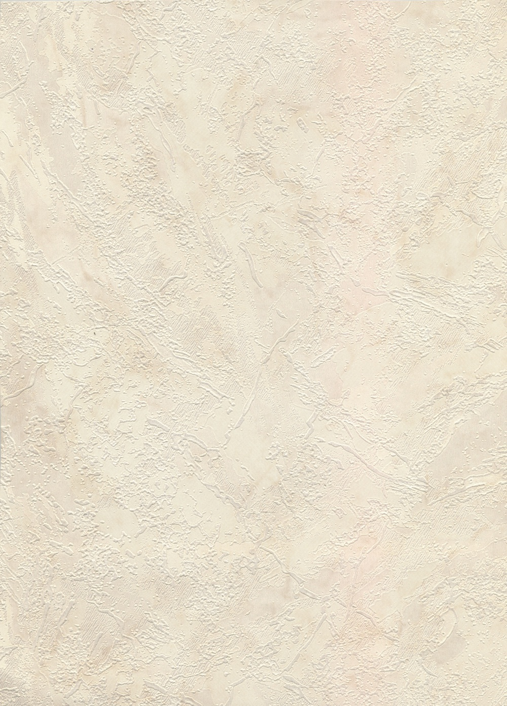 Екатерина - фон арт. 1088-02