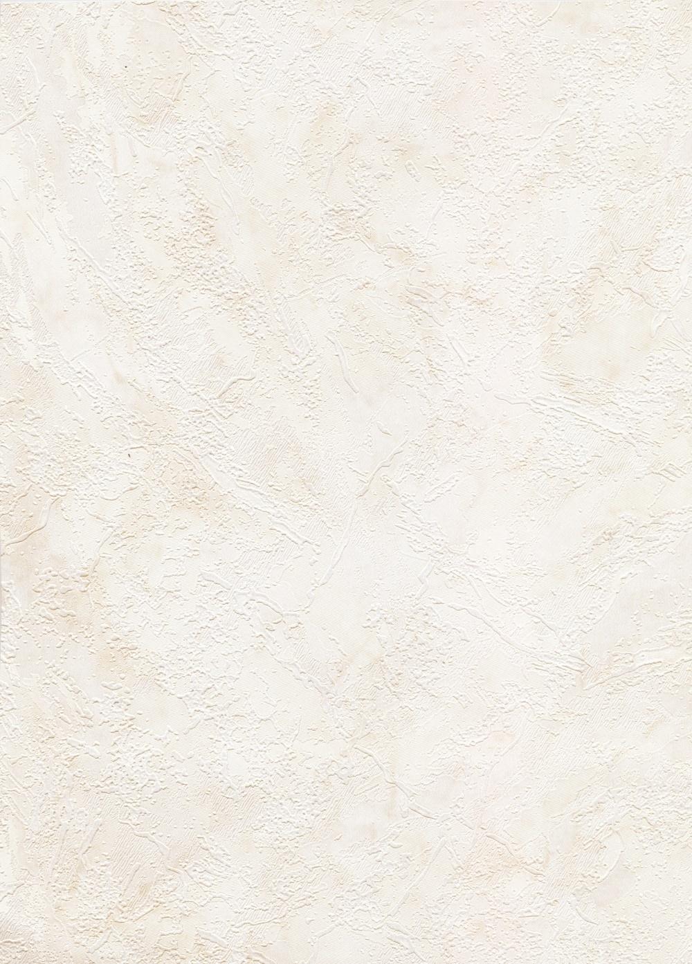 Екатерина - фон арт. 1088-17