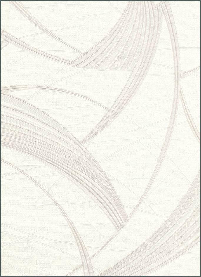 Феникс арт. 4355-2