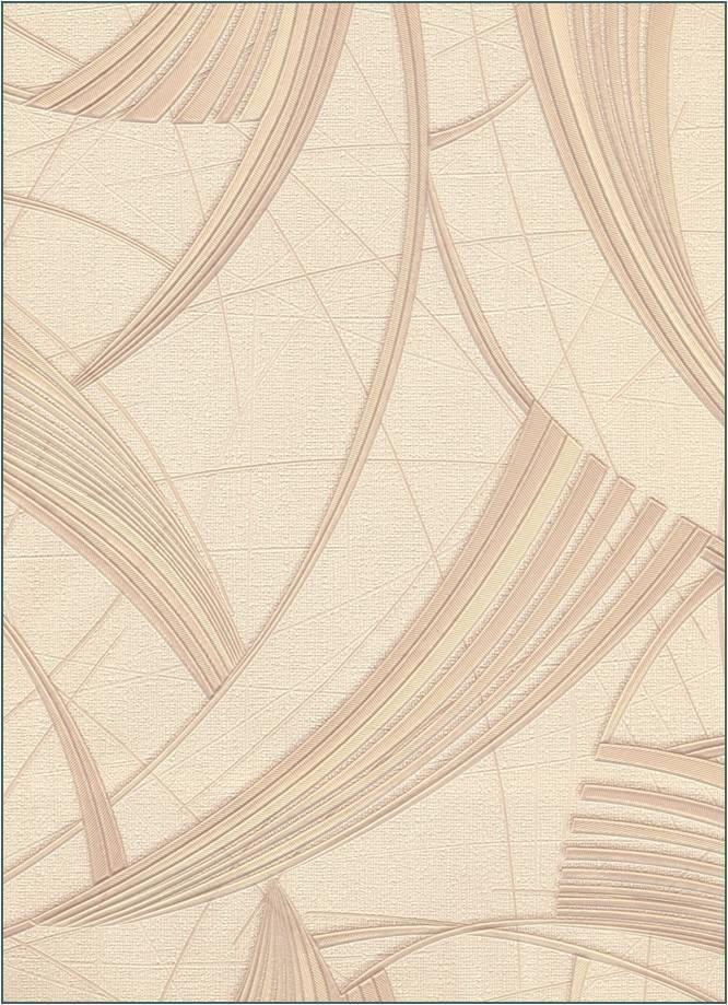 Феникс арт. 4355-3