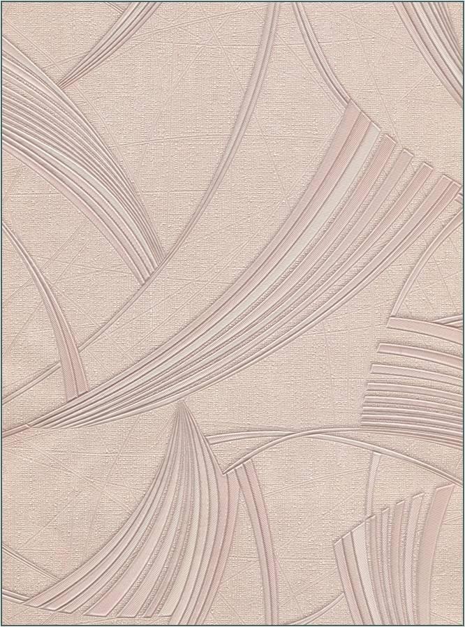 Феникс арт. 4355-4